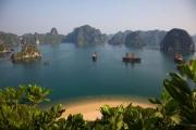Памятка для туриста по Вьетнаму