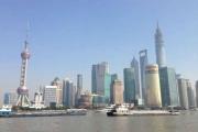 Памятка для туриста по Китаю