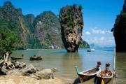 Памятка для туриста по Тайланду