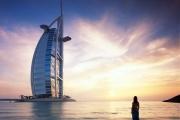 Памятка для туриста по ОАЭ