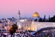 Памятка для туриста по Израилю