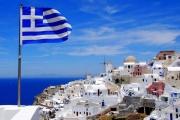 Памятка для туриста по Греции