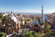 Памятка для туриста по Испании