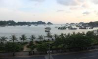 Вьетнам - страна тридцати трех удовольствий