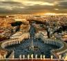 Памятка для туриста по Италии